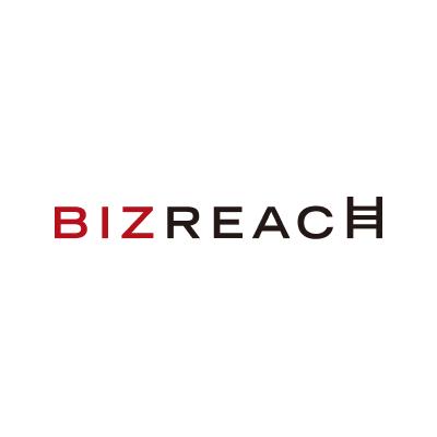 BIZ REACH(30代一押し)_