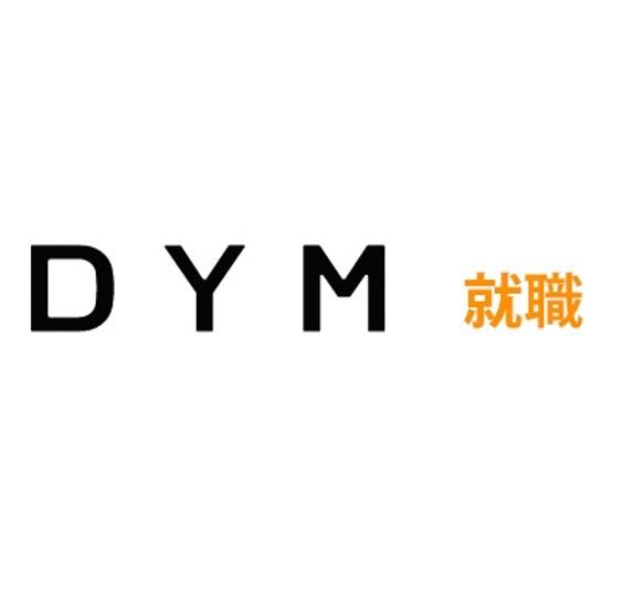 DYM IT