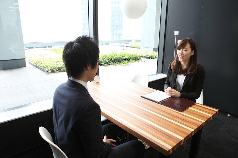 転職エージェントの面談、ポイントと注意点を徹底解説!