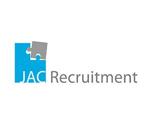 JAC リクルートメント_