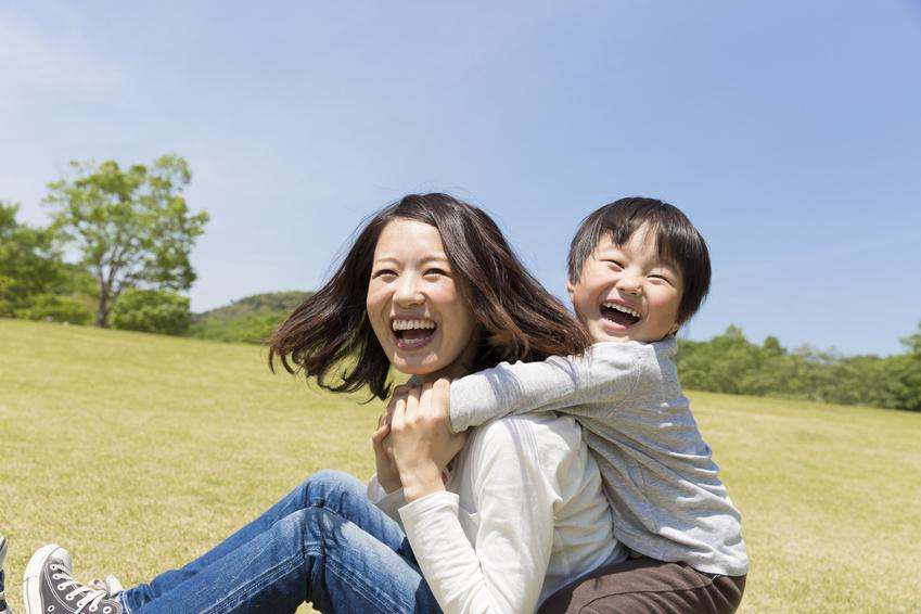 「預かる」から「活かす」へ!ママさん社員の活躍の場をもっと広げる工夫が企業には必要