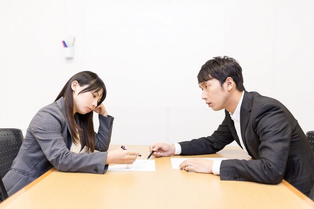 転職エージェントから「いい」仕事を紹介してもらうコツ!元人材紹介勤務多胡さんからのアドバイス