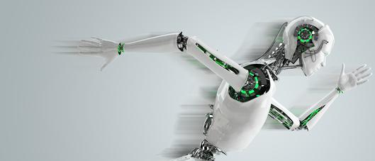 人工知能が人間の雇用を破壊する?!